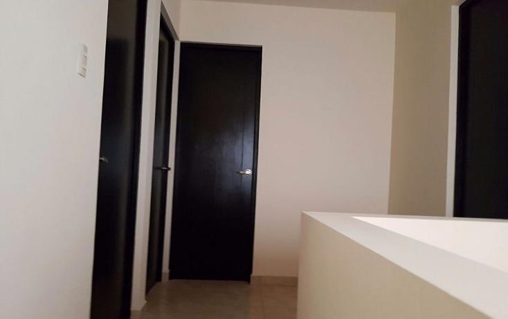 Foto de casa en venta en  , unidad modelo, tampico, tamaulipas, 945551 No. 03