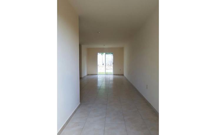 Foto de casa en venta en  , unidad modelo, tampico, tamaulipas, 945551 No. 04