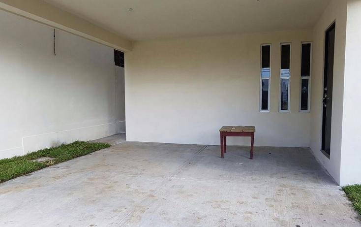 Foto de casa en venta en  , unidad modelo, tampico, tamaulipas, 945551 No. 05