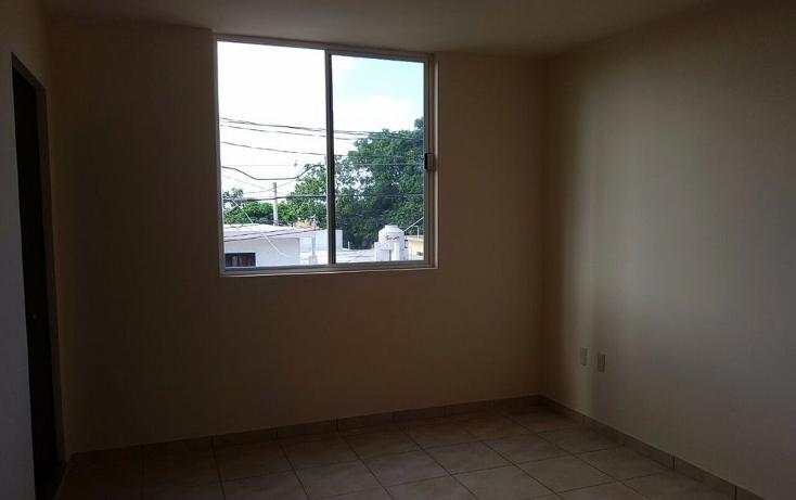 Foto de casa en venta en  , unidad modelo, tampico, tamaulipas, 945551 No. 06