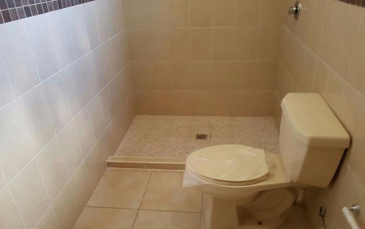 Foto de casa en venta en, unidad modelo, tampico, tamaulipas, 945551 no 08