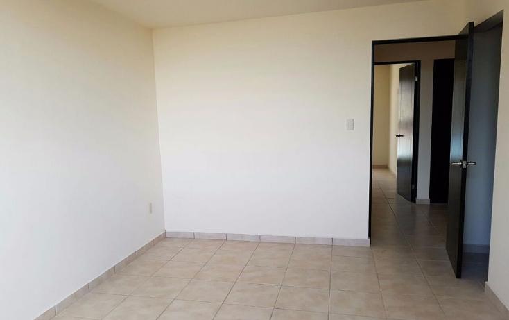 Foto de casa en venta en  , unidad modelo, tampico, tamaulipas, 945551 No. 08