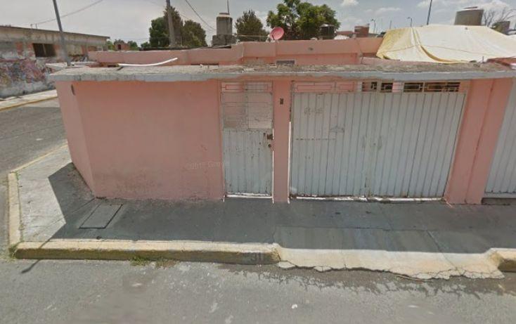 Foto de casa en venta en, unidad morelos 3ra sección infonavit, tultitlán, estado de méxico, 1965295 no 01