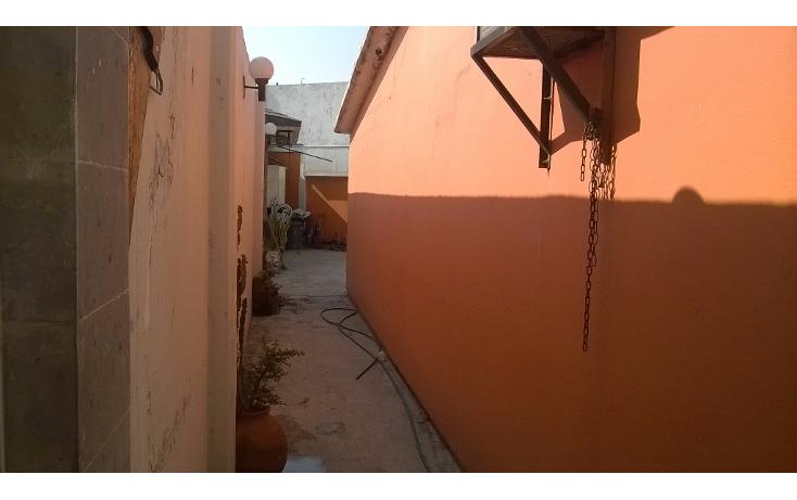 Foto de casa en venta en  , unidad morelos 3ra. sección, tultitlán, méxico, 1081881 No. 05