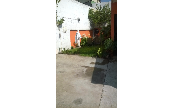 Foto de casa en venta en  , unidad morelos 3ra. sección, tultitlán, méxico, 1081881 No. 07