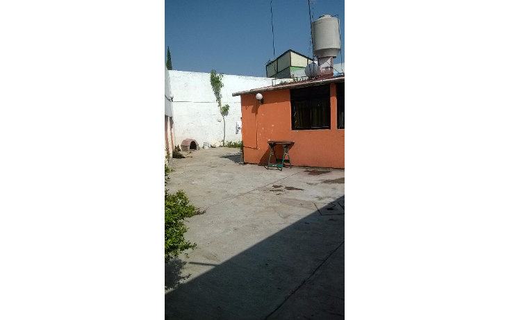 Foto de casa en venta en  , unidad morelos 3ra. sección, tultitlán, méxico, 1081881 No. 08