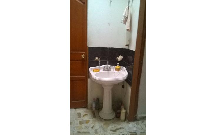 Foto de casa en venta en  , unidad morelos 3ra. sección, tultitlán, méxico, 1081881 No. 13
