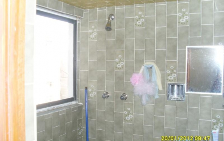 Foto de departamento en venta en unidad morelos, unidad deportiva, cuernavaca, morelos, 894235 no 02