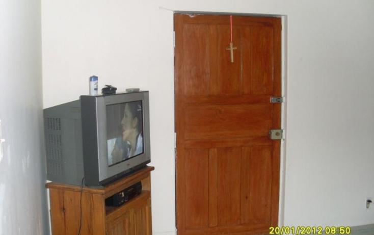 Foto de departamento en venta en unidad morelos, unidad deportiva, cuernavaca, morelos, 894235 no 05