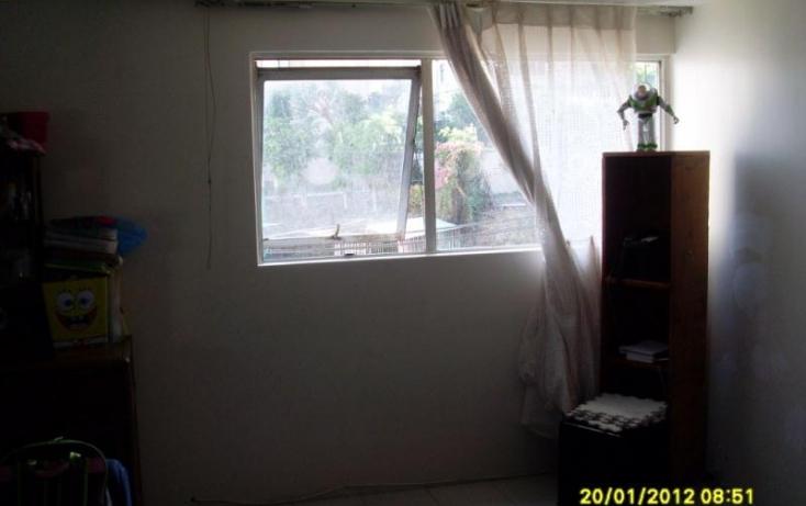 Foto de departamento en venta en unidad morelos, unidad deportiva, cuernavaca, morelos, 894235 no 07