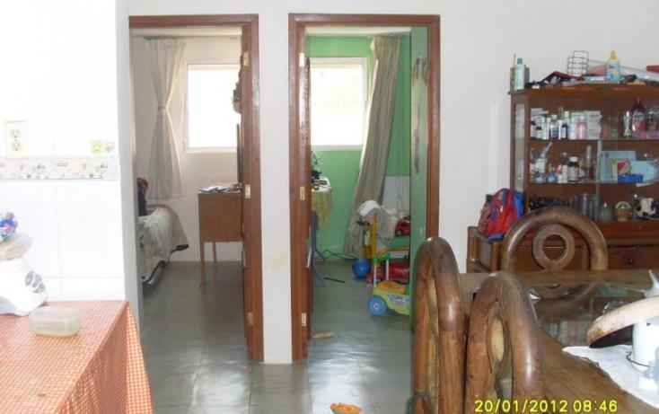 Foto de departamento en venta en unidad morelos, unidad deportiva, cuernavaca, morelos, 894235 no 08