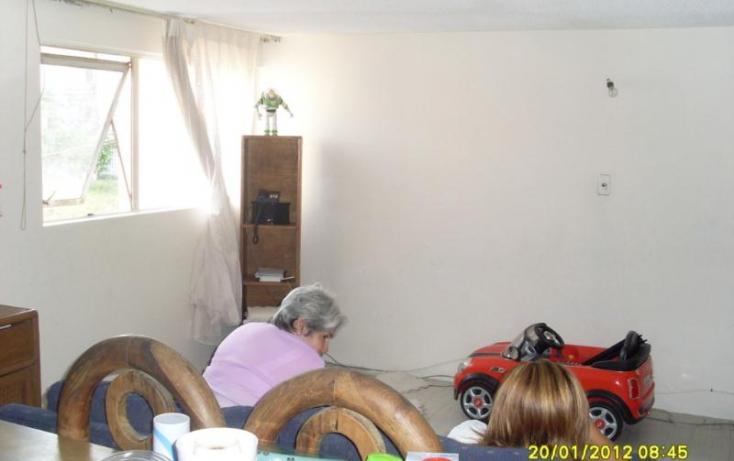Foto de departamento en venta en unidad morelos, unidad deportiva, cuernavaca, morelos, 894235 no 09