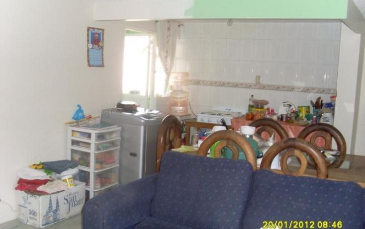 Foto de departamento en venta en unidad morelos, unidad deportiva, cuernavaca, morelos, 894235 no 10