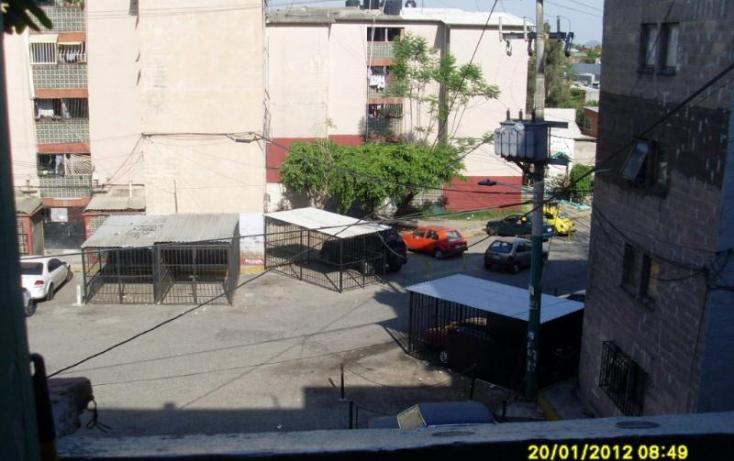 Foto de departamento en venta en unidad morelos, unidad deportiva, cuernavaca, morelos, 894235 no 11