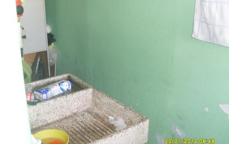 Foto de departamento en venta en unidad morelos, unidad deportiva, cuernavaca, morelos, 894235 no 12