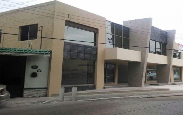 Foto de oficina en renta en, unidad nacional, ciudad madero, tamaulipas, 1039567 no 02