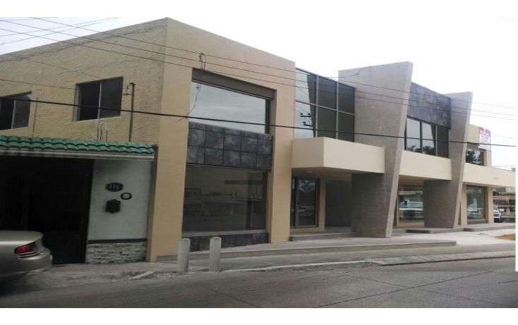 Foto de oficina en renta en  , unidad nacional, ciudad madero, tamaulipas, 1039567 No. 02