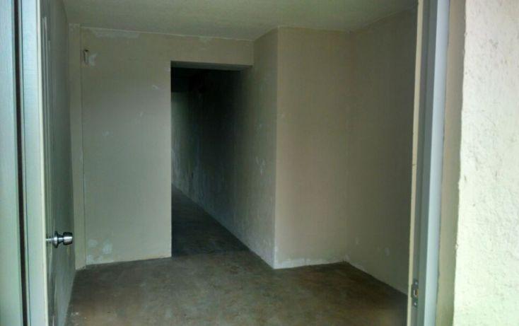 Foto de oficina en renta en, unidad nacional, ciudad madero, tamaulipas, 1039567 no 03