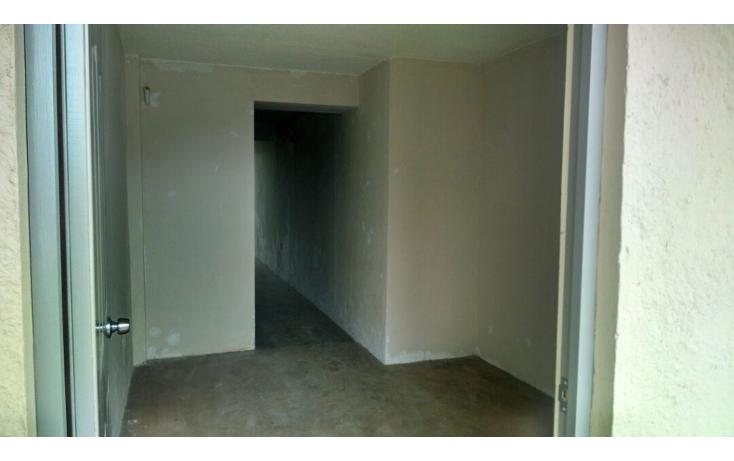 Foto de oficina en renta en  , unidad nacional, ciudad madero, tamaulipas, 1039567 No. 03