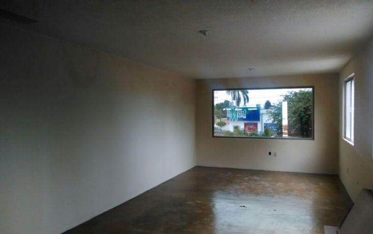 Foto de oficina en renta en, unidad nacional, ciudad madero, tamaulipas, 1039567 no 04