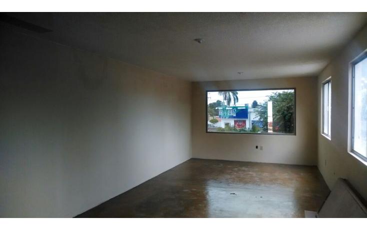 Foto de oficina en renta en  , unidad nacional, ciudad madero, tamaulipas, 1039567 No. 04