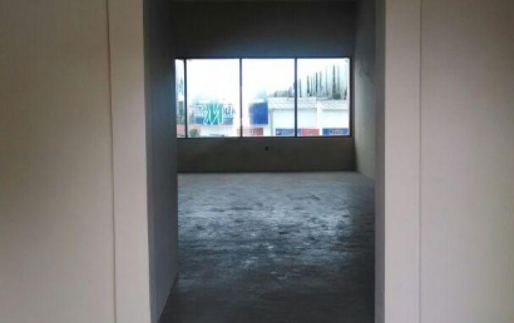 Foto de oficina en renta en, unidad nacional, ciudad madero, tamaulipas, 1039567 no 05