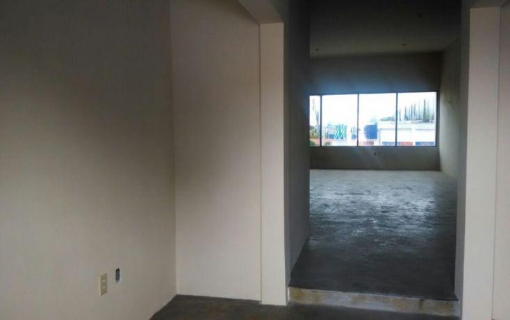 Foto de oficina en renta en, unidad nacional, ciudad madero, tamaulipas, 1039567 no 06