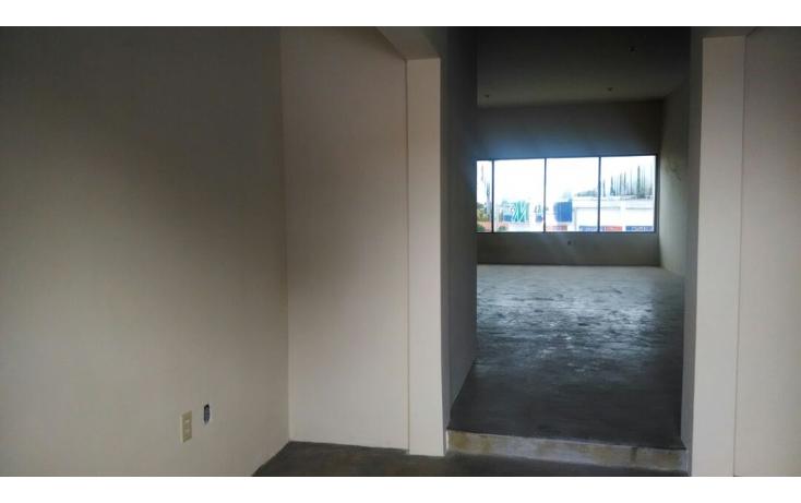 Foto de oficina en renta en  , unidad nacional, ciudad madero, tamaulipas, 1039567 No. 06