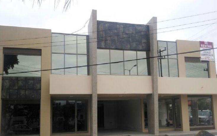 Foto de oficina en renta en, unidad nacional, ciudad madero, tamaulipas, 1039567 no 07