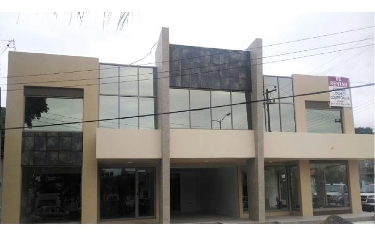 Foto de oficina en renta en  , unidad nacional, ciudad madero, tamaulipas, 1039567 No. 07