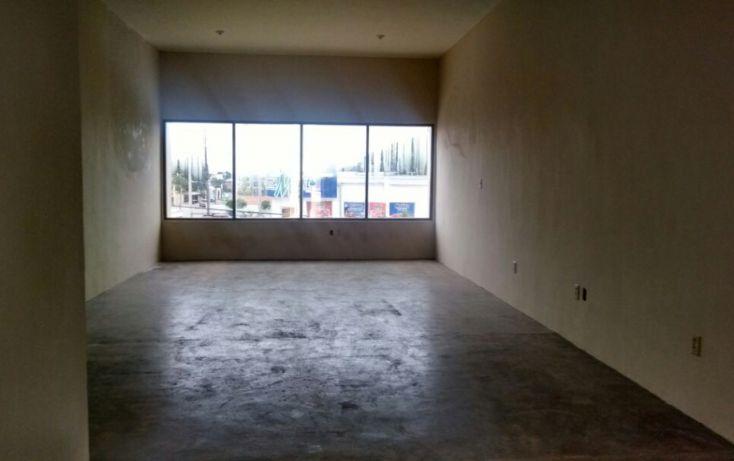 Foto de oficina en renta en, unidad nacional, ciudad madero, tamaulipas, 1039567 no 08