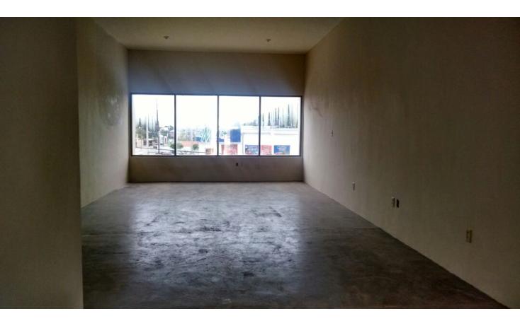 Foto de oficina en renta en  , unidad nacional, ciudad madero, tamaulipas, 1039567 No. 08