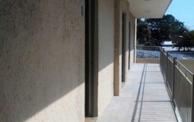 Foto de oficina en renta en, unidad nacional, ciudad madero, tamaulipas, 1039567 no 10