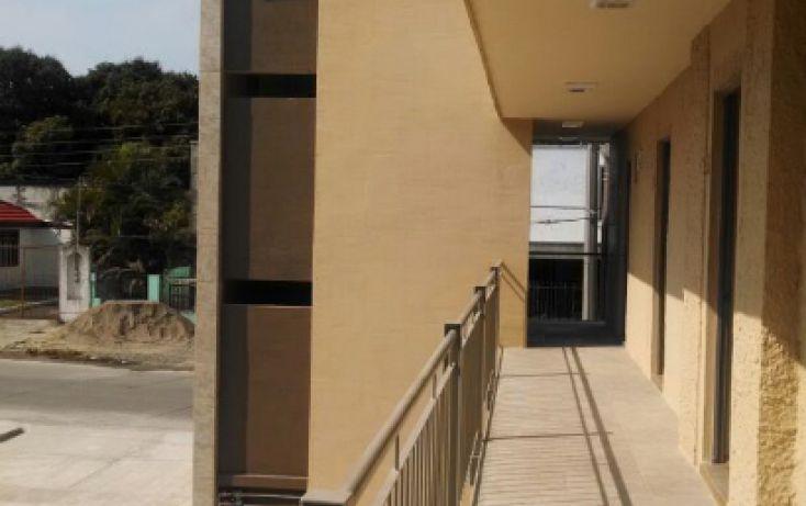 Foto de oficina en renta en, unidad nacional, ciudad madero, tamaulipas, 1039567 no 12