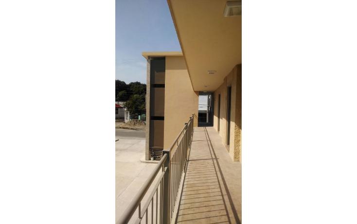 Foto de oficina en renta en  , unidad nacional, ciudad madero, tamaulipas, 1039567 No. 12