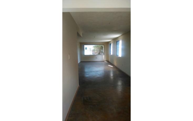 Foto de oficina en renta en  , unidad nacional, ciudad madero, tamaulipas, 1039567 No. 13