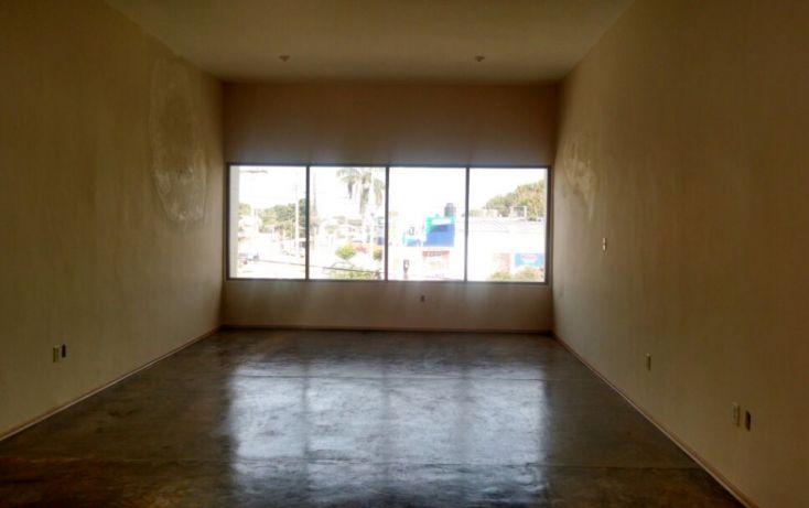 Foto de oficina en renta en, unidad nacional, ciudad madero, tamaulipas, 1039567 no 14