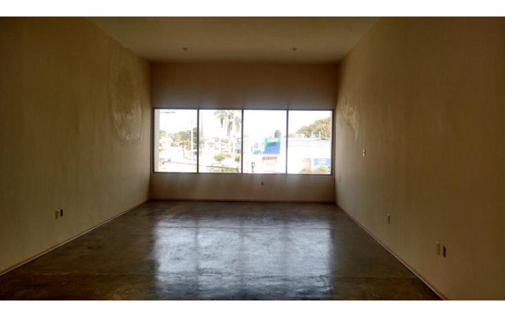Foto de oficina en renta en  , unidad nacional, ciudad madero, tamaulipas, 1039567 No. 14