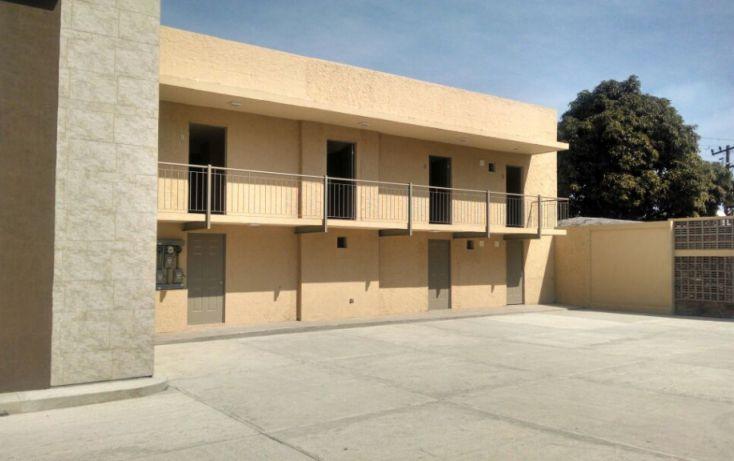 Foto de oficina en renta en, unidad nacional, ciudad madero, tamaulipas, 1039567 no 15
