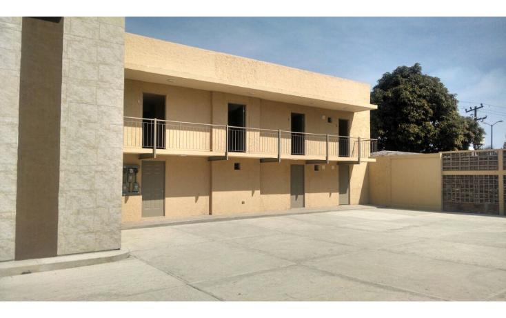Foto de oficina en renta en  , unidad nacional, ciudad madero, tamaulipas, 1039567 No. 15