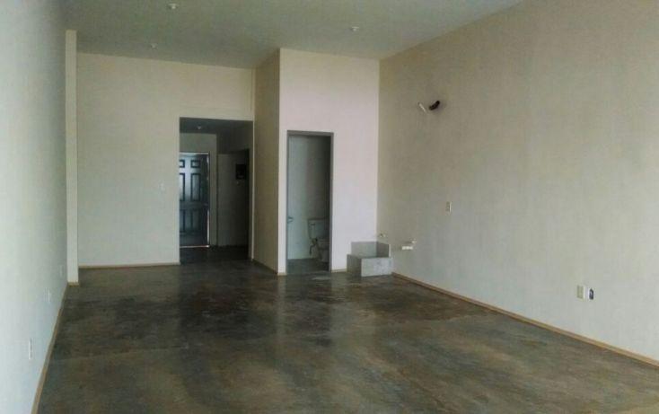 Foto de oficina en renta en, unidad nacional, ciudad madero, tamaulipas, 1039567 no 16