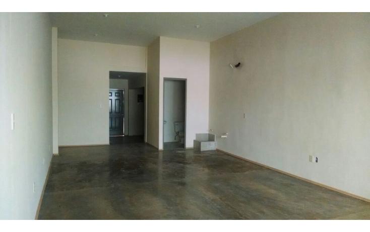 Foto de oficina en renta en  , unidad nacional, ciudad madero, tamaulipas, 1039567 No. 16