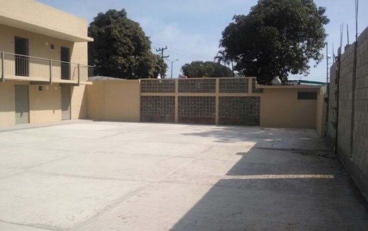 Foto de oficina en renta en, unidad nacional, ciudad madero, tamaulipas, 1039567 no 18