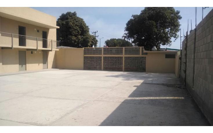 Foto de oficina en renta en  , unidad nacional, ciudad madero, tamaulipas, 1039567 No. 18
