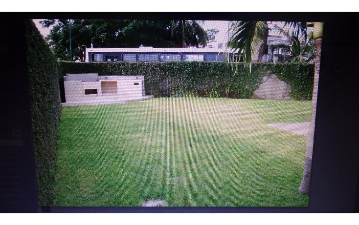 Foto de casa en renta en  , unidad nacional, ciudad madero, tamaulipas, 1054077 No. 03