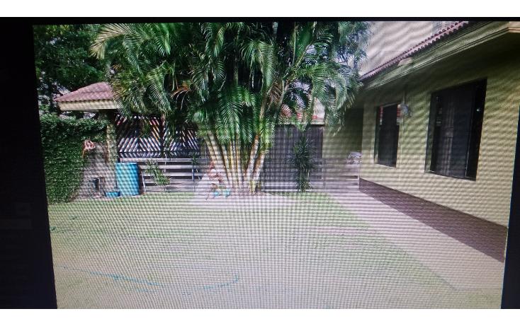 Foto de casa en renta en  , unidad nacional, ciudad madero, tamaulipas, 1054077 No. 04