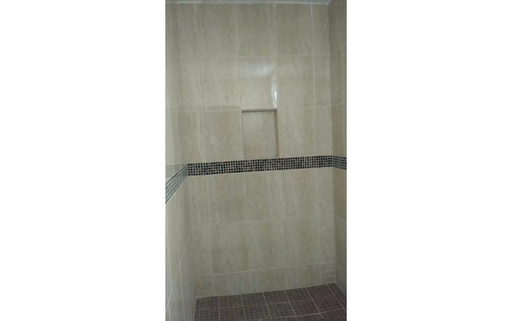 Foto de casa en venta en  , unidad nacional, ciudad madero, tamaulipas, 1100127 No. 14