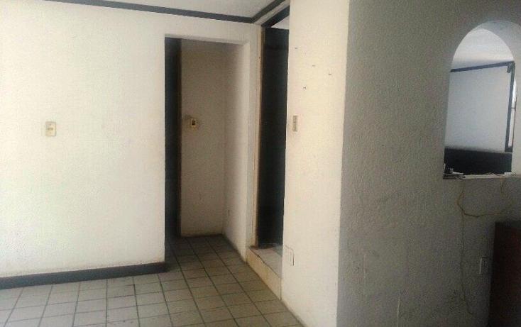 Foto de casa en venta en  , unidad nacional, ciudad madero, tamaulipas, 1106533 No. 03
