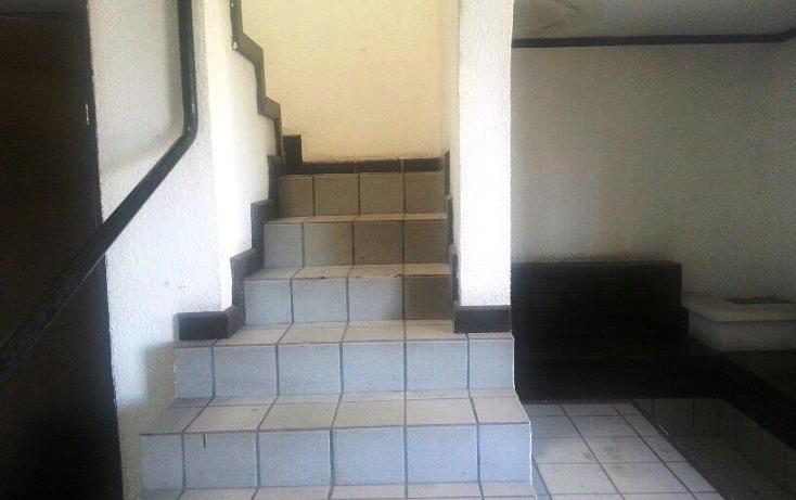 Foto de casa en venta en  , unidad nacional, ciudad madero, tamaulipas, 1106533 No. 04
