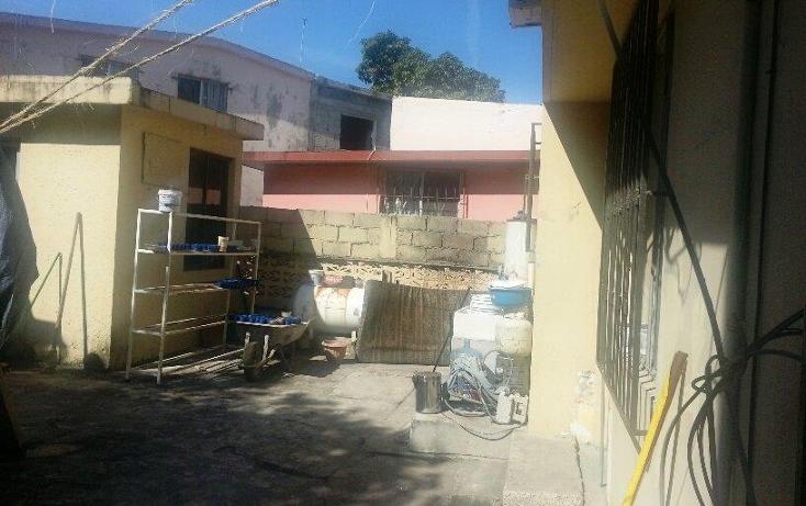 Foto de casa en venta en  , unidad nacional, ciudad madero, tamaulipas, 1106533 No. 05